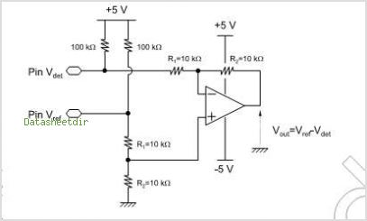 XP1039-QJ circuits