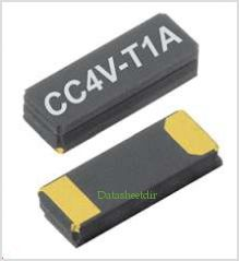 CC4V-T1A pinout,Pin out