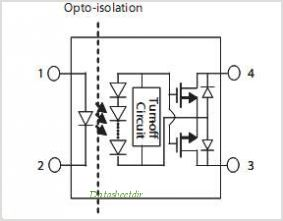 Temporizador Luces Escalera additionally Index moreover T405 XXXH additionally Pcb Drill Speed Controller together with An7161nfp. on datasheet triac