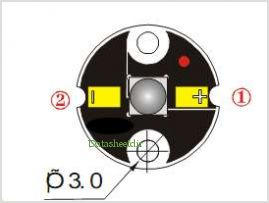 5HW-AUCA-B pinout,Pin out
