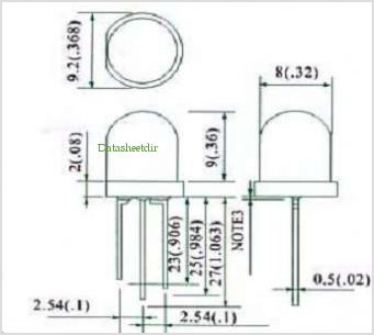 72A5711W-9001 pinout,Pin out