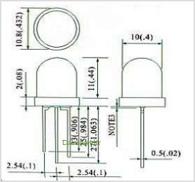 72C1711W-9001 pinout,Pin out