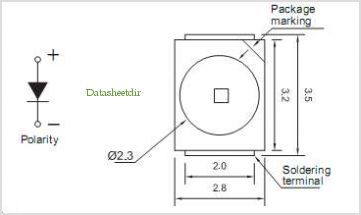 GB-F3128 pinout,Pin out