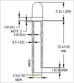L120-0CW-30D-LL pinout,Pin out
