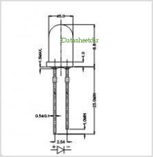 LC503FPG1-15Q-A3-MT pinout,Pin out
