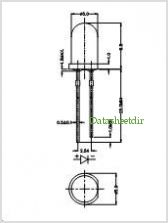 LC503FPG1-30Q-A3-MT pinout,Pin out