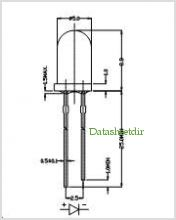 LC503TWR1-15Q-A1-MT pinout,Pin out