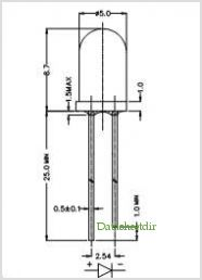 LC503TYL1-15Q-MT pinout,Pin out
