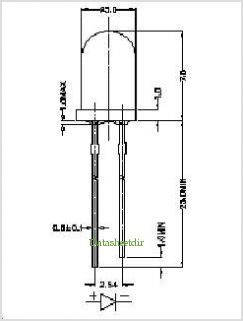 LC513FWH1-60Q-A0-MT pinout,Pin out