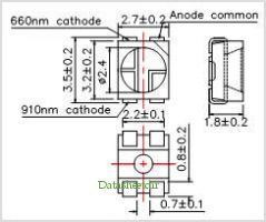 SMT660-910 pinout,Pin out