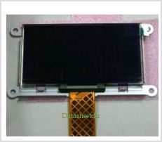 GM12864D-27-OLX2NLY pinout,Pin out