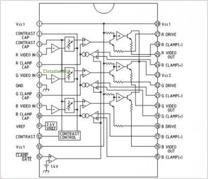 Dh Wiring Diagram additionally Vga Connector Size furthermore Element browse moreover Usbc Wiring Diagram additionally Wiring A Patchbay. on parallel cable connector