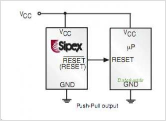 SP8100EY circuits