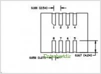 AE-036DPAE-L pinout,Pin out