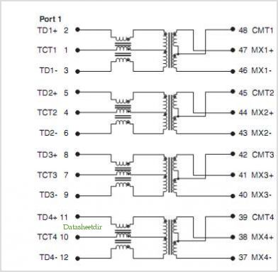 Poe Ethernet Crossover Wiring - Find Wiring Diagram •