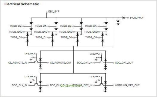 Qpo 2 Datasheet Low Voltage Output Ripple Attenuator