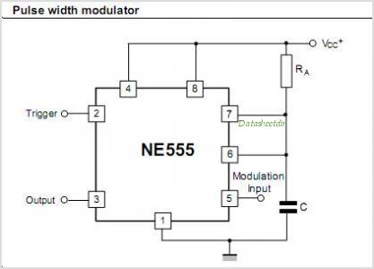 Water Level Indicator Alarm Circuit as well Light Sensitive Switch With Ldr 2n2926 additionally Sound Bell Circuit With Ic 8021 additionally Rain Alarm Project besides Melody Sound Generator Circuit. on 555 buzzer circuit
