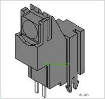TSOP2230WE1 pinout,Pin out