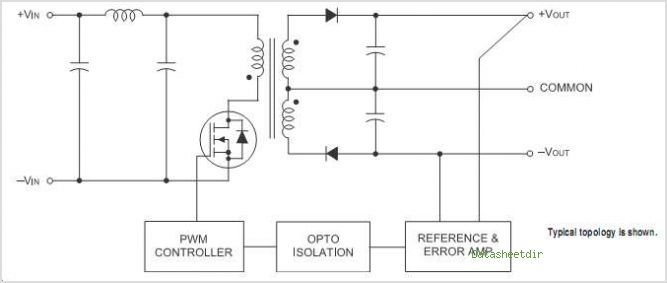 BWP-5-250-D12 circuits