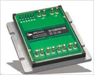 DC048B010M010FP pinout,Pin out