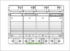 SKIIP432GH120-4D pinout,Pin out