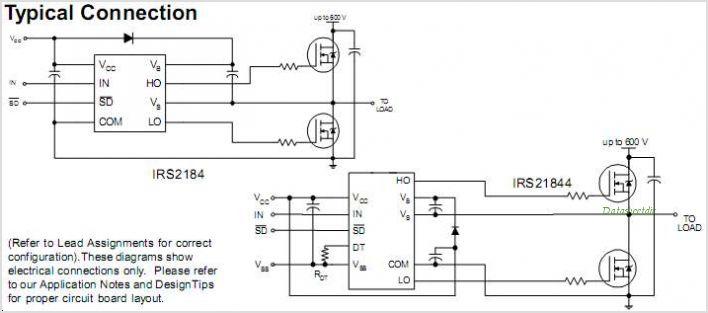 Smps Circuits Half Bridge Tl494 Circuit Sg3525 Picture.