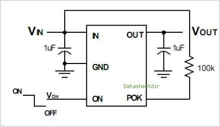 IA2111-IC-CA5T-DA circuits