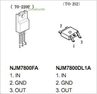 Current Limiting Circuit Wiring Diagrams as well 12v 5a Power Supply With 2n3055 likewise 12v 5a Power Supply With 2n3055 additionally Index7 also Ballast Resistor Canadian Tire. on lm7812 voltage regulator datasheet