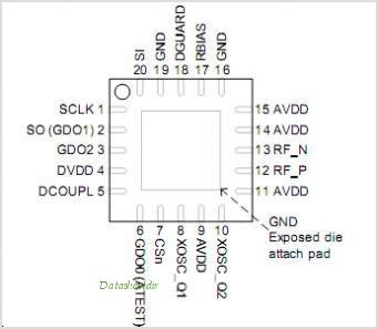 Using Npn Transistor As Switch together with Article 8302 2 as well Article 7743 2 in addition 31 39 1 likewise Article 13163 2. on msp430 datasheet