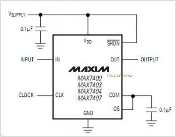89c51 8051 Pin Diagram in addition Electronicsforlife wordpress likewise 7021 SINE AND SQUARE WAVE TTL OSCILLATOR also Ic 74ls00 Square Wave Generator additionally Ic 7427 Pin Diagram. on 74ls00 circuit diagram