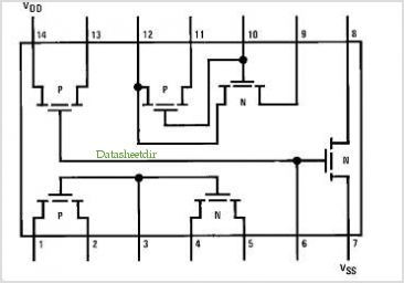 Three Way Dimmer Wiring Diagram together with 3 Way Switch Wiring Diagram For Led Light in addition Leviton 1203 Plc also 481744491369661160 further Dryer repair chapter 2. on three way switch wiring diagram power at light
