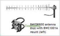 BMYD890O pinout,Pin out