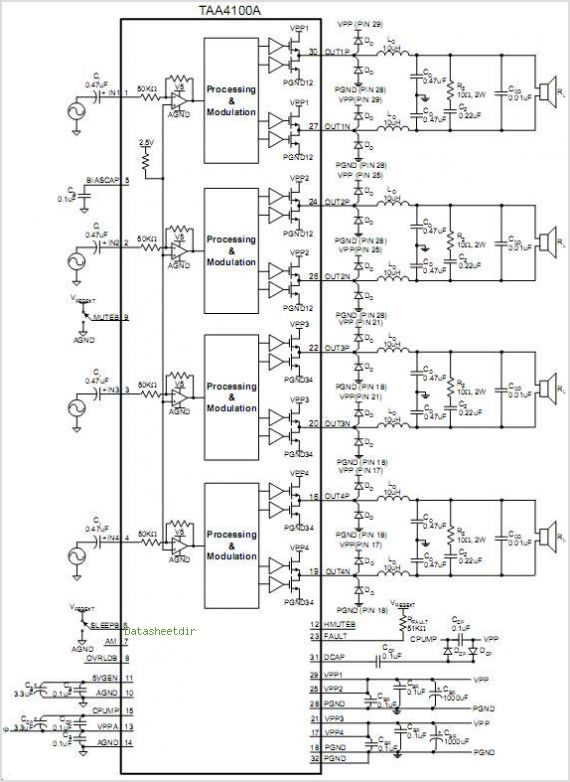 Xmega D Schematic Checklist Powerking Co