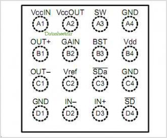 2003 crown victoria radio wiring diagram 2003 2005 ford crown victoria radio wiring harness wiring diagram for on 2003 crown victoria radio wiring