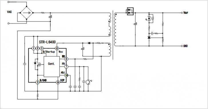 power factor correction circuit design pdf