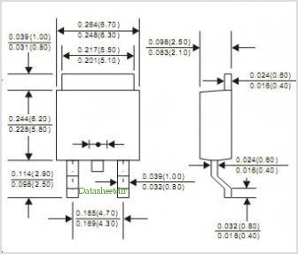 SKFM1020C-D pinout,Pin out