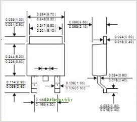 SKFM1620C-D pinout,Pin out