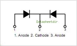 FFP30UP20DN circuits