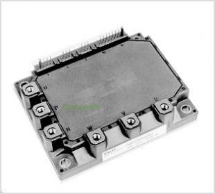 6MBP50RTB060 pinout,Pin out