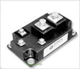 DIM600BSS12-A000 pinout,Pin out