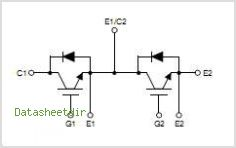 FMG2G75US120 circuits