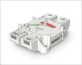 SEMIX151GAR12E4S pinout,Pin out