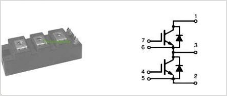 SII75N06 pinout,Pin out
