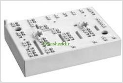 SKIIP37AC126V2 pinout,Pin out