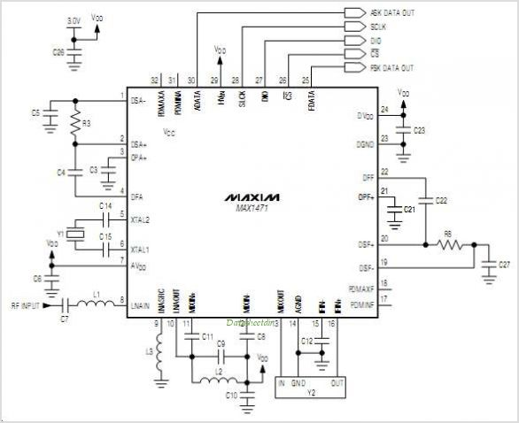 advantages of superheterodyne receiver pdf
