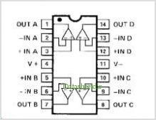 Filtro Crossover Subwoofer as well Lm318 Smt High Speed Op   Ic likewise Lm358 Ic Pin Configuration And Applications in addition Ua741cp Pinout besides  on ua741cp ic datasheet