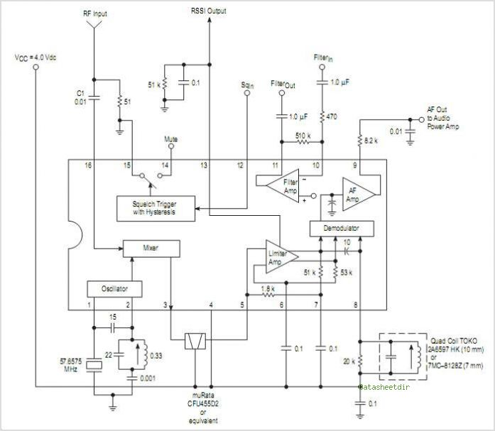 mc3371 circuit with 7c 7cdatasheetoo   7cwp Content 7cuploads 7c2009 7c09 7clm555 Pinout And Connection Diagram on 118synt as well 23cmfm likewise 4 Band Double Tuned Preselector L620 likewise 7C 7Cdatasheetoo   7Cwp Content 7Cuploads 7C2009 7C09 7CLM555 Pinout And Connection Diagram in addition