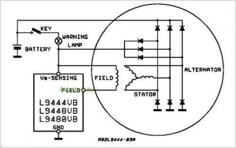 Dc Shunt Schematic Symbols also TA45 3R together with Wiring Diagram For Pontoon moreover Indication And Signalling L  BA15d 120229 as well 4 Wire 240v Wiring Diagram. on circuit breaker datasheet