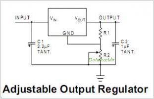 IP7905AG circuits