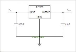 7812 voltage regulator need help electronics forum circuits rh electro tech online com